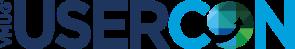 usercon